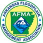 Arkansas Floodplain Management Association Image