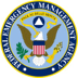 Federal Emergency Management Agency Image